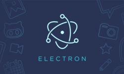 [Перевод] Главный секрет разработки хороших Electron-приложений