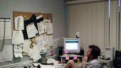 Photo of [Перевод] Как в 1995 году писали игры для Sega Saturn