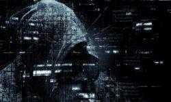 [Перевод] Предложения относительно уязвимостей и защиты моделей машинного обучения