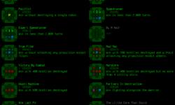 [Перевод] Специальные игровые режимы в контексте Roguelike