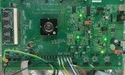 Первый индийский процессор готов для разработки приложений