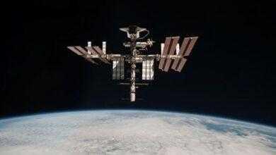 Фото Первый запуск к МКС корабля Crew Dragon с экипажем отложен