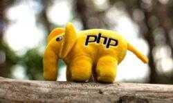 PHP-Дайджест № 161 (15 – 29 июля 2019)