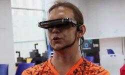 Пионеры новых технологий: Вадим Арцев рассказал, как перестал быть незрячим