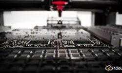 Почему два крупнейших производителя электроники объединили силы в новом GPU-проекте