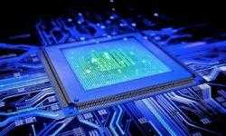 «Почти вибраниум»: ученые открыли металл для создания электроники будущего