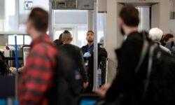 Покупка доли в Clear позволит United Airlines ввести биометрическую идентификацию для авиапассажиров