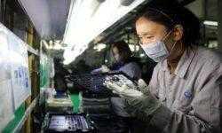 Представители полупроводниковой отрасли заявили, что торговая война — не самое страшное