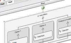 Представляем новые 3CX Call Flow Designer и 3CX CRM Template Generator