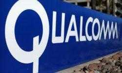 Qualcomm просит апелляционный суд приостановить действие антимонопольного решения