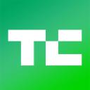 Разработчик игровых технологий Unity привлёк $150 млн при оценке в $6 млрд