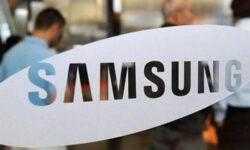 Рекламный ролик говорит о том, что Samsung Galaxy Note 10 заменит несколько устройств
