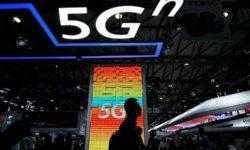 Российские операторы ищут партнёров среди стартапов для разработки продуктов в области 5G