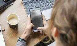 Россияне всё чаще приобретают дорогие смартфоны