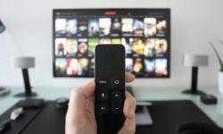 Рынок смарт-телевизоров в России быстро растёт
