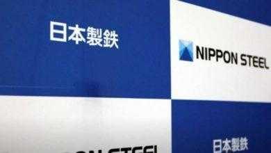 Фото С 4 июля Япония вводит ограничения на поставку в Южную Корею материалов для изготовления чипов и смартфонов