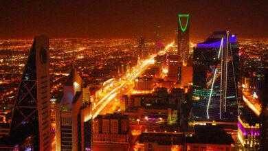 Photo of Саудовский принц планирует построить город будущего с искусственным дождем, smart-системами и генетической медициной