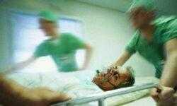 Симптомы перед внезапной остановкой сердца