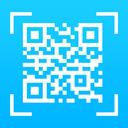 Сканер QR и штрих-кодов 1.5.3 для Android (Android)