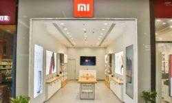 Смартфону Xiaomi Mi Mix 4 приписывают 64-Мп камеру
