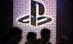 Sony: цена PlayStation может вырасти из-за торговой войны Вашингтона и Пекина