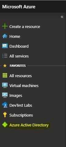 Строим пайплайн автоматизированного тестирования на Azure DevOps