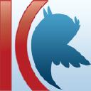СТС, «Домашний», «Рен ТВ» и другие каналы НМГ прекратили вещание на онлайн-платформе «Триколор» ради своего видеосервиса