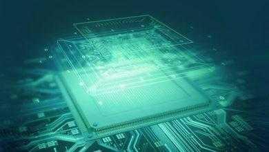 Фото Synopsys Yield Explorer ускорит производство 7-нм и будущих чипов Samsung