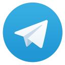 Фото Telegram добавил анимированные стикеры в основную версию мессенджера