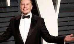 Tesla бьет рекорды. Их покупают больше, чем Chrysler, Land Rover, Volvo и многих других