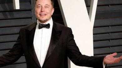 Фото Tesla бьет рекорды. Их покупают больше, чем Chrysler, Land Rover, Volvo и многих других
