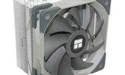 Thermalright Assassin Spirit 120: весьма доступная, но производительная система охлаждения