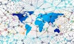 Типичные люди и сети, в которых они обитают