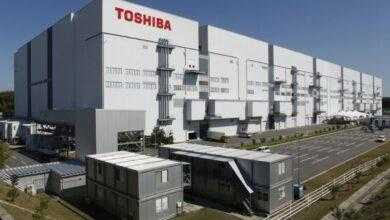 Photo of Toshiba Memory (Kioxia) не торопится проводить IPO, но готова к слияниям
