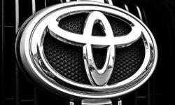 Toyota займётся разработкой чипов для робомобилей