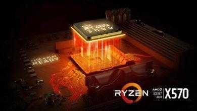 Photo of Трейлер Ryzen 3000: AMD хвастает игровой производительностью благодаря росту кеша