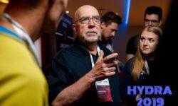 Три лауреата премии Дейкстры: как прошли Hydra 2019 и SPTDC 2019