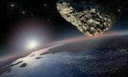 Упадет ли этой осенью астероид на Землю?