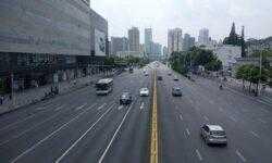 Урбанистика в Китае: меньше хипстеров, больше науки и ИТ