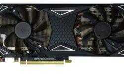 Ускоритель ELSA GeForce RTX 2080 Ti Erazor Gaming оснащён кулером S.A.C 3