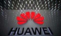 В ОАЭ нет беспокойства по поводу 5G-оборудования Huawei