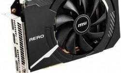 Видеокарта GeForce RTX 2060 SUPER в исполнении MSI получилась сверхкомпактной