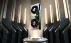 Видеокарты RTX Super вышли в России наряду с новыми акциями NVIDIA и ПО