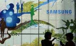 Хуже некуда: глава Samsung лично вылетел в Японию для решения проблем с поставками сырья для заводов