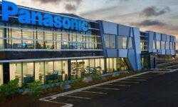 За год Panasonic потеряла 44 % прибыли из-за Tesla и торговой войны