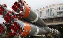 Запущен российский спутник связи «Меридиан»