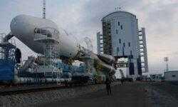 Запуск грузовых кораблей «Прогресс» вскоре станет возможен с Восточного