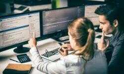 Зарплата специалистов в российской IT-отрасли выросла в первом полугодии 2019 года