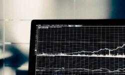 10 книг для понимания устройства фондового рынка, инвестиций на бирже и автоматизированной торговли
