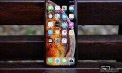 Аналитик: Apple не будет увеличивать цены из-за новых пошлин на поставки из Китая